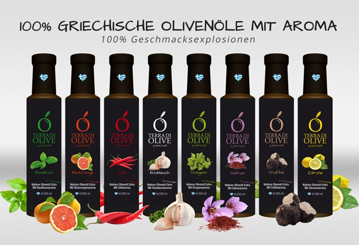 b-olivenoel