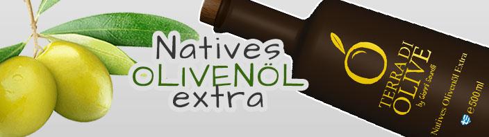 home-olivenoel-extra