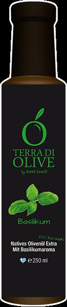olivenoel-basilikum