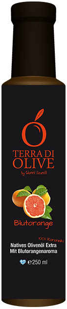 olivenoel-blutorange
