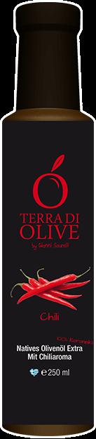 olivenoel-chili