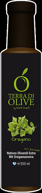 olivenoel-oregano