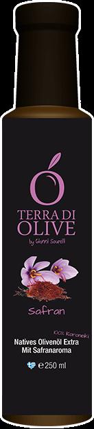 olivenoel-safran