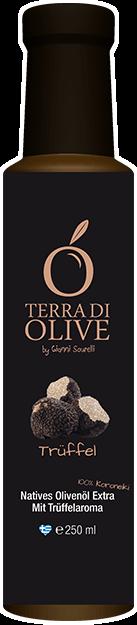 olivenoel-trueffel