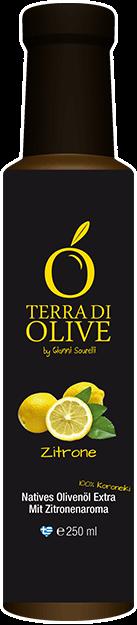 olivenoel-zitrone